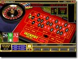 Download Roulette Royale