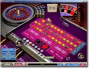 Download French Roulette